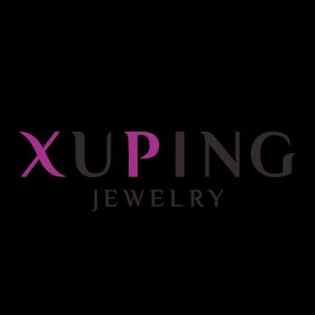 Медицинское  золото XUPING