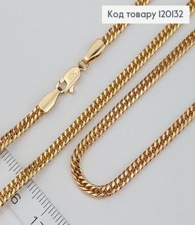 Ланцюжок медичне золото Xuping 50см 120132 фото
